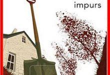 David Vann - Impurs