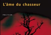 Photo de Deon Meyer – L'Ame du chasseur