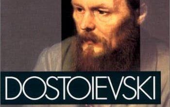 Dominique Arban - Dostoïevski
