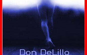 Photo de Don DeLillo – L'ange Esmeralda