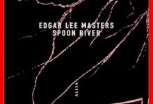 Photo de Edgar Lee Masters – Spoon River