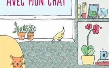 Eduardo Jauregui - Conversations avec mon chat