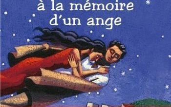 Éric-Emmanuel Schmitt - Concerto à la mémoire d'un ange