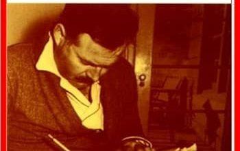 Photo of Ernest Hemingway – Le chaud et le froid