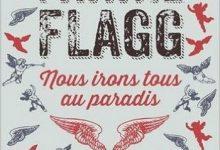 Photo de Fannie Flagg – Nous irons tous au paradis