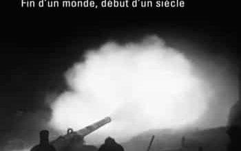 Photo de François Cochet – La Grande Guerre