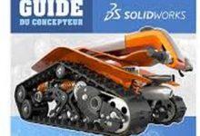 Guide du concepteur - SolidWorks