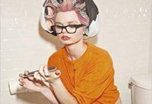 Helen Ellis - American Housewife