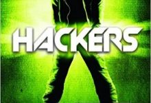 Photo de Isabelle Roy – Hackers