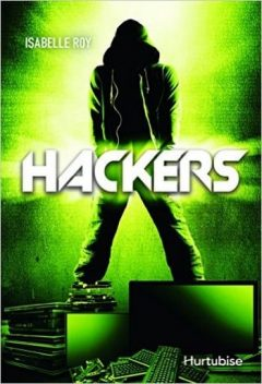 Isabelle Roy - Hackers