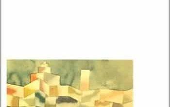 J.-B. Pontalis - Perdre de vue