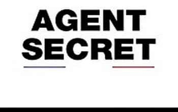 Jean-Marc Gadoullet - Agent secret