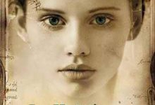 Jordi Llobregat - Le huitième livre de Vésale