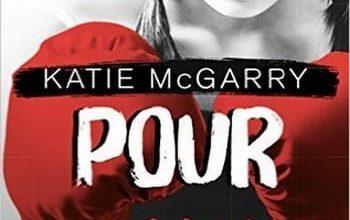 Katie McGarry - Pour survivre