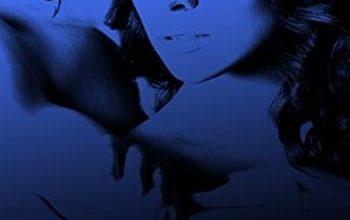 Lanabellia & Jenna Rose - Intouchable
