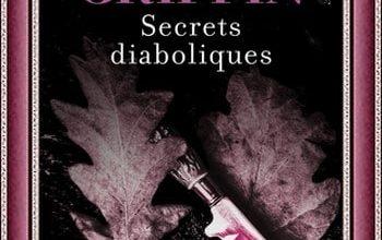 Laura Griffin - Secrets diaboliques