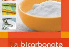 Photo de Le bicarbonate et ses vertus