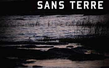 Marie-Ève Sévigny - Sans terre