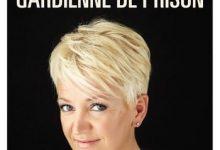 Marie-Renée Côté - Mémoires d'une gardienne de prison