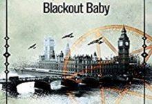 Photo de Michel Moatti – Blackout Baby
