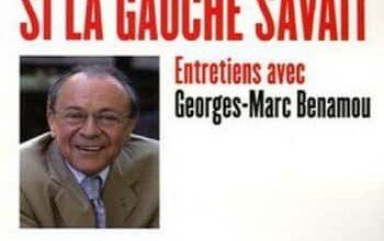Michel Rocard - Si la gauche savait