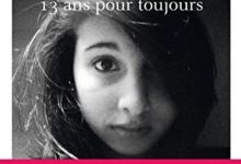 Nora Fraisse - Marion 13 ans pour toujours