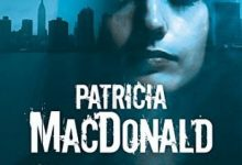 Patricia MacDonald - Message sans réponse