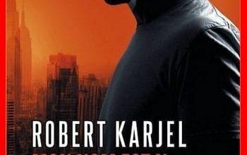 Robert Karjel - Mon nom est N