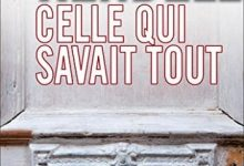 Photo de Ruth Rendell – Celle qui savait tout (2016)