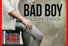 SJd Peterson - Bad boy