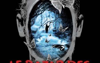 Stephen King - Le bazar des mauvais rêves