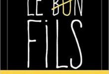 Steve Weddle - Le Bon Fils