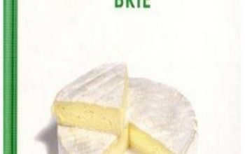 Photo of 30 recettes culte au fromage brie