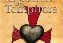 Alfredo Colitto - L'élixir des Templiers