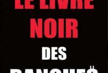 Photo de Attac-Basta – Le Livre Noir Des Banques