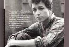 Bob Dylan - Chroniques