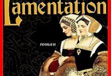 C.J. Sansom - Lamentation