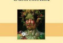 Photo de Christian Millau – Dictionnaire amoureux de la Gastronomie
