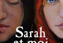 Christian Tétreault - Sarah et moi