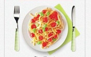 Cuisiner en Solo
