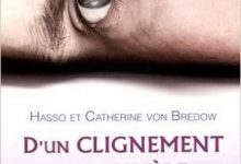 Hasso & Catherine von Bedrow - D'un clignement de paupière