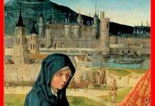 Hélène Clerc-Murgier - Abbesses