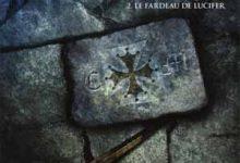 Photo de Hervé Gagnon – Damné 2 : Le Fardeau de Lucifer