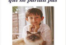 Photo de Jayne Dillon – Le chat et l'enfant qui ne parlait pas