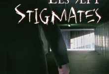 Jean Dardi - Les Sept Stigmates