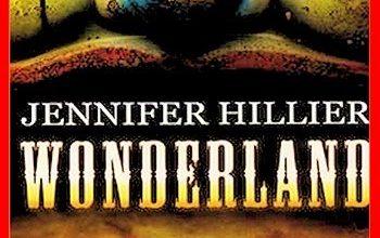 Jennifer Hillier - Wonderland