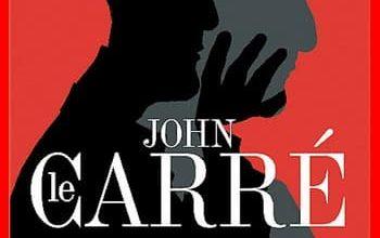 John Le Carré - Le tunnel aux pigeons