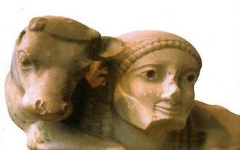 Photo of La Grèce archaïque d'Homère à Eschyle