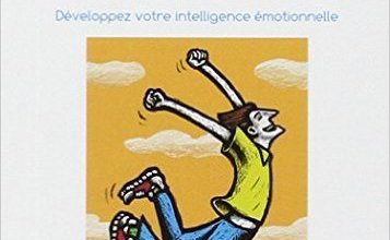 Photo de Le décodeur des émotions