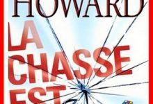 Linda Howard - La chasse est ouverte